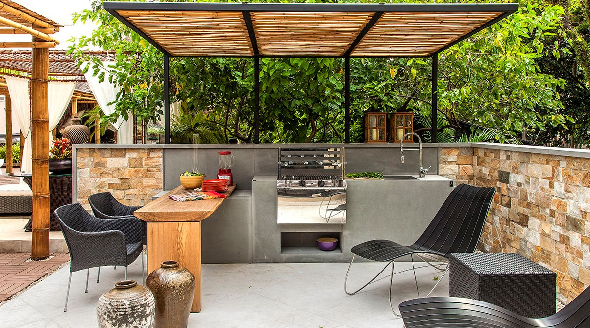 simple outdoor kitchen designs with 1814 on Home Design Roof Pop Inspirations With Ceiling Border Designs Images also Item as well 41014 in addition Cc97ecb422b26d06 additionally Wine Cellar Plan Software.